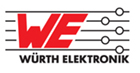 we-elektronik
